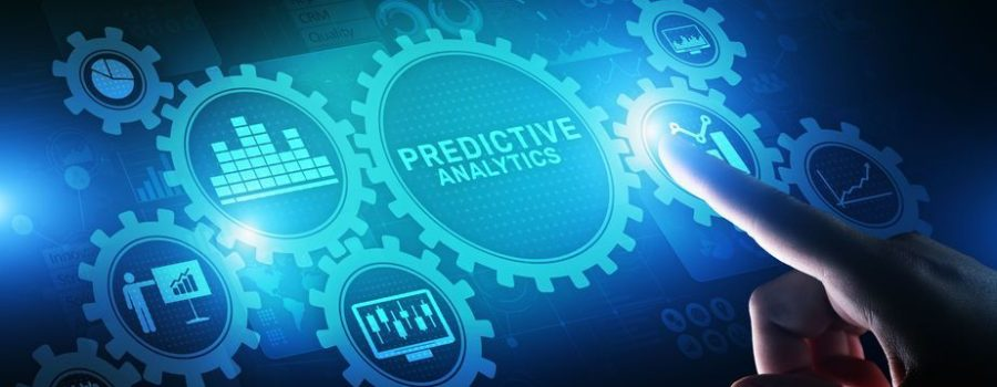 A Primer on Reducing Unplanned Downtime Using Predictive Analytics